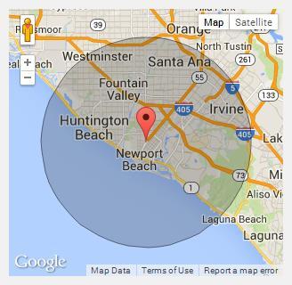 Contact Us Costa Mesa Dumpster Rental